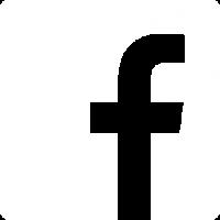 FAcebook Melas